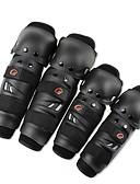 billige Nattøj til damer-RidingTribe Knæbeskyttere Albuebeskyttere Motorcykelsikring Alle Voksen Vandtæt Materiale EVA Resin Sikkerhedsudstyr
