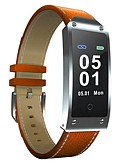 cheap Steel Band Watches-Y2 Unisex Smart Bracelet Smartwatch Android iOS Bluetooth APP Control Calories Burned Bluetooth Touch Sensor Pedometers Pulse Tracker Pedometer Call Reminder Activity Tracker Sleep Tracker