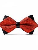 זול תחתוני גברים אקזוטיים-עניבת פפיון - אחיד יום יומי בגדי ריקוד גברים