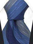 זול עניבות ועניבות פרפר לגברים-מסיבת עבודה לגבר אקריליק