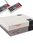 ieftine Ceasuri Mecanice-audio și video / audio în controlere / cablu și adaptoare / joystick pentru sega, jocuri / mâner de joc / cablu și adaptoare / joystick inginerie unitate de plastic
