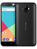 """billige Tights til damer-Ulefone S7 5 tommers """" 4G smarttelefon (1GB + 8GB 5 mp / 8 mp MediaTek MT6580 2500 mAh mAh) / 1280x720"""