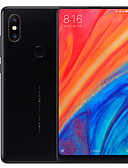 "abordables Camisetas para Mujer-Xiaomi Mi Mix 2S Global Version 5,99 pulgada "" Smartphone 4G (6 GB + 64GB 12 + 12 mp Snapdragon 845 3400 mAh mAh) / Doble cámara"