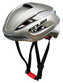 ieftine organizarea băii-GUB® Adulți biciclete Casca 11 Găuri de Ventilaţie CE / CPSC Rezistent la Impact, Ajustabil EPS, PC Sport Ciclism / Bicicletă - Negru / Roșu / Negru / Portocaliu / Gri Închis