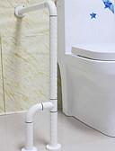 ieftine Accesorii toaletă-Bară Non-Slip Modern / Contemporan Aluminiu 1 buc siguranta pentru baie