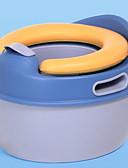 ieftine Accesorii toaletă-Capac Toaletă Pentru copii Contemporan PP / ABS 1 buc accesorii de duș