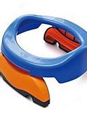 ieftine Accesorii de Baie-Capac Toaletă Model nou / Pentru copii / Non-Slip Comun / Modern / Contemporan PP / ABS + PC 1 buc Decorarea băii