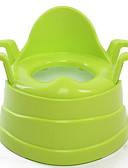 ieftine Accesorii toaletă-Capac Toaletă Pentru copii / Detașabil / Multifuncțional Contemporan PP / ABS + PC 1 buc Accesorii toaletă / Decorarea băii