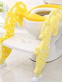 ieftine Accesorii de Baie-Capac Toaletă Pentru copii / Multifuncțional / Detașabil Contemporan PP / ABS + PC 1 buc Accesorii toaletă / Decorarea băii