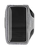 halpa Samsung Case-Naturehike NH18B020-B Kännykkäkotelo Muut käyttöjärjestelmät Matkapuhelin Muut Gas TPU Sininen / Musta / Kirkkaan oranssi