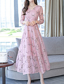 זול חליפות שני חלקים לנשים-מידי שמלה נדן מתוחכם בגדי ריקוד נשים