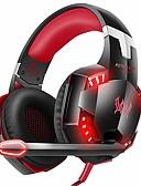 preiswerte Exotische Herrenunterwäsche-Factory OEM Gaming-Headset Bluetooth 4.2 Spielen Bluetooth 4.2 Stereo