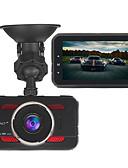 olcso Ruhák-ziqiao jl-a80 3,0 hüvelykes teljes hd 1080p autós dvr autós kamera videokazetta felvevő hdr g-szenzor dash cam dvrs