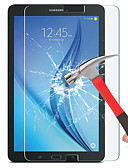 povoljno Zaštitnici zaslona za mobitel-Samsung GalaxyScreen ProtectorTab 4 7.0 Visoka rezolucija (HD) Prednja zaštitna folija 1 kom. Kaljeno staklo