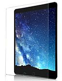 halpa Tabletin näytönsuojat-Cooho Näytönsuojat varten Apple iPad Pro 12.9'' Karkaistu lasi 1 kpl Näytönsuoja Teräväpiirto (HD) / 9H kovuus / Yhteensopiva 3D-touchin kanssa