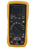 povoljno Odijela-hyelec pikmetar my68 radnog ciklusa tester digitalni multimetar