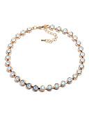 levne Trendy šperky-Dámské Jednoduchý Choker Slitina / Celý rok