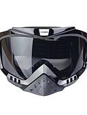 voordelige Tablet-screenprotectors-motocross buiten sportieve bescherming tegen de zon skiën motorhelm bril stofdicht