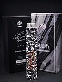 povoljno Maske za mobitele-MACAW Fuumy Star Mech Kompleti za isparavanje Elektronska cigareta for Odrasla osoba