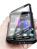 halpa Puhelimen kuoret-Etui Käyttötarkoitus Huawei Mate 10 / Mate 10 pro / Mate 10 lite Iskunkestävä / Ultraohut / Himmeä Suojakuori Yhtenäinen Kova PC