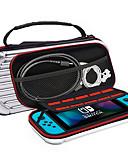 povoljno Zaštitne folije za iPhone-cooho nintendo prekidač igraće konzole torba za pohranu torbu prekidač eva teško torbu ppb putnu torbu