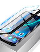 povoljno Maske za mobitele-Θήκη Za Samsung Galaxy A6 (2018) / A6+ (2018) / Galaxy A7(2018) Otporno na trešnju / Ultra tanko / Mutno Korice Jednobojni Tvrdo PC