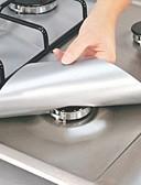 זול להקות Smartwatch-חומר מיוחד כלים ידידותי לסביבה כלי מטבח כלי מטבח עבור ירקות 1pc