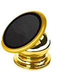 economico Top e completi da donna-staffa magnetica per auto del supporto del telefono cellulare