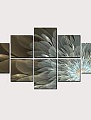 זול חליפות-דפוס הדפסי בד מגולגל - מופשט קלסי מודרני הדפסים אמנותיים