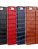 זול מגנים לאייפון-מארז iPhone XS מקס / iPhone 8 פלוס כיסוי אחורי עמיד למים.