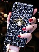 זול מגנים לאייפון-מארז iPhone xs / iPhone xs max shockproof לכסות האחורי בעל חיים קשה מזג זכוכית עבור iPhone xs / iPhone xs max