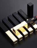 halpa Huulipunat-huulipuna matte huuli kiinni 6 väriä seksikäs punainen ruskea pigmentit meikki matte huulipunat kauneus huulet