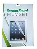 זול מגן מסך נייד-Samsung GalaxyScreen ProtectorTab S3 9.7 (HD) ניגודיות גבוהה מגן מסך קדמי יחידה 1 PE