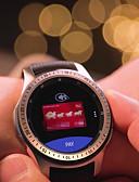 זול מגנים לטלפון-מגן עבור Samsung Galaxy Samsung Galaxy Watch 46 פלדה Samsung Galaxy