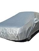 זול חליפות לנושאי הטבעת-כיסוי המכונית מלא למים מקורה חיצונית המכונית מכסה אטבו כיסוי הגנה על פיג 'ו 307