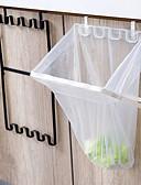 זול ילדים כובעים ומצחיות-ארון מטבח סוג שקית אשפה תלוי ארון תקשורת סוג דלת הדלת סוג פח אשפה יכול זבל