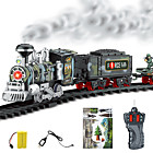 Trains RC