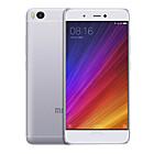 هواتف محمولة Xiaomi