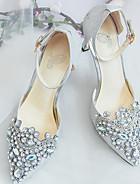 Sapatos Sociais de Festa