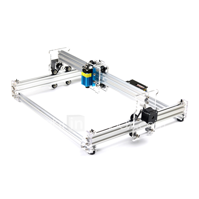 EleksMaker EleksLaser-A3 Pro Laser Engraving Machine CNC Laser