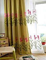 Cheap Curtains & Drapes Online | Curtains & Drapes for 2018
