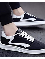 2019 Online Cheap De Hombre For Zapatos ZqwXFtWq