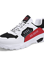 2e8d655fb0d3 cheap Men  039 s Athletic Shoes-Men  039 s Formal Shoes