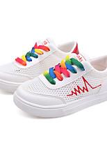 80a529fb3377 billige Drengesko-Drenge   Pige Sko Net Sommer Komfort Sneakers Gang for  Børn   Baby