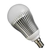 7ワットのLED照明電球(0945-A19-7W)