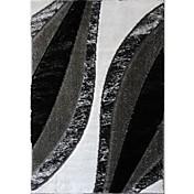 機械織ラグマット1063