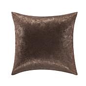 1 個 ポリエステル 枕(中身付),フラワー コンテンポラリー