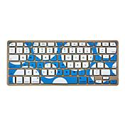 macbook mac keyboard専用キーボードメンブレン