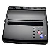 入れ墨のステンシルメーカーの転送コピー機サーマル工作機械