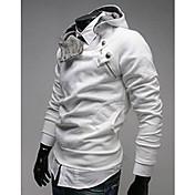 Z&ファッション新しいスタイルの厚手コート